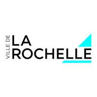 Logo Ville de La Rochelle