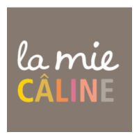 Logo La Mie Caline